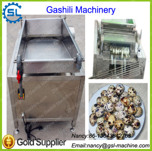 Quail Egg Shelling Machine,Quail Egg Peeling Machine,Quail Egg Husking Machine