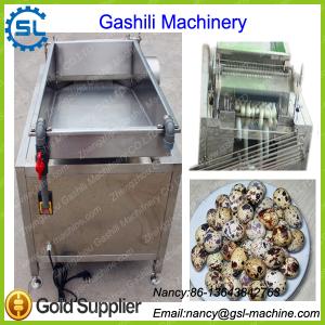 Quail Egg Shelling Machine,Quail Egg Peeling Machine,Quail Egg Husking Machine