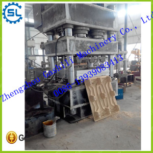 stable performance wood pallet mould press machine 0086-13939083413