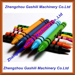 automatic drawing crayon making machine with reasonable price