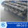 factory price size customized garlic sorting machine