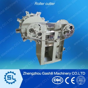 Indrustry price of  soap making machine
