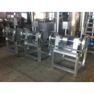 2015 New Coconut husking machine Coconut shelling machine