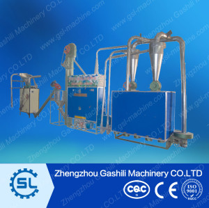 wet corn/maize skin peeling machine  0086-13939083462