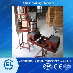 chalk making machine GL800-2