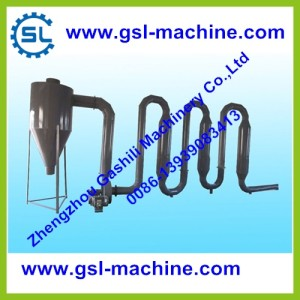 wood shavings/sawdust drying machine 0086-13939083413