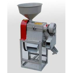 single rice machine small rice milling machine 0086-13643842763