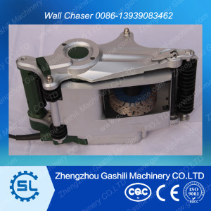 Factory selling wall groove cutting machine 0086-13939083462