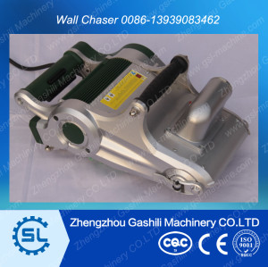 Hot selling wall chase machine  0086-13939083462