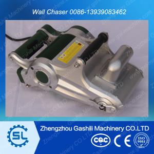 Hot selling wall chase machine  0086-13939083462