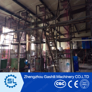 top quality birthday candle processing machine with reasonable price 0086-13939083413