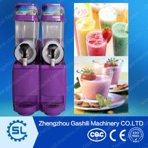 slush machine with competitive price 0086-13939083413