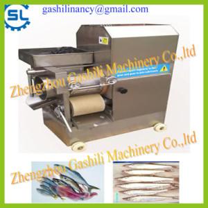 fish deboning machine 0086-13643842763