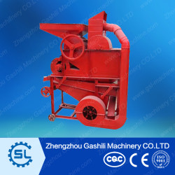 peanut shelling machine with reasonable price