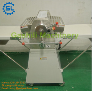 Automatic dough sheeter for home use tablet press machine-Nancy