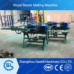 high quality automatic bracelets beads making machine 0086-13939083413