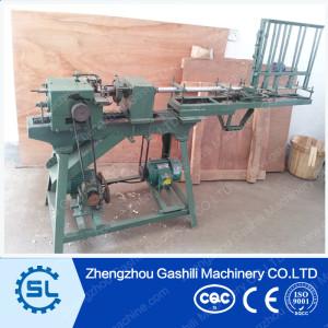 high efficient car beads machine 0086-13939083413