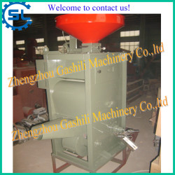 Rice processing machine rice milling machine-Nancy