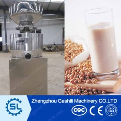 Soya milking machine/soybean milk machine   008613783454315