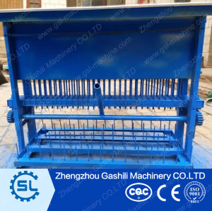 China manual candle making machine supplier