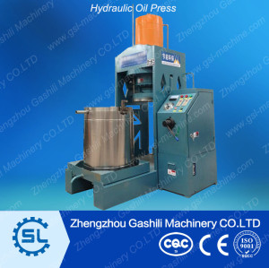 Popular product Hydraulic oil press machine for sale