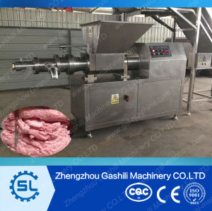 Large Capacity Poultry Deboning machine