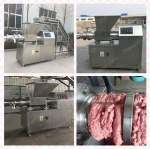 Poultry deboner poultry debone machine supplier