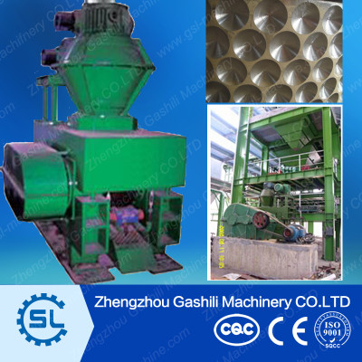 2015 coal,charcoal briquette machine lime powder briquette machine for sale