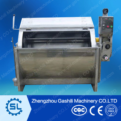 best quality China manufacturer automatic Garment Dyeing machine