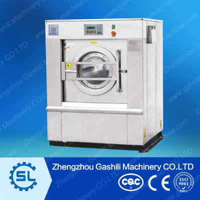Hot selling automatic family or commercial washing machine