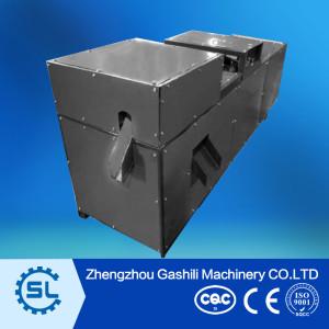 Semi-Automatic Series of fresh date pitting machine
