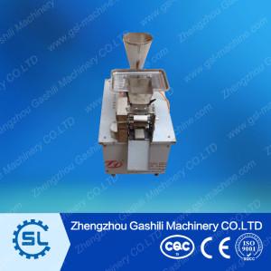 Excellent performance pierogi making machine price