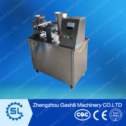 dumpling pastry wrappers machine supplier