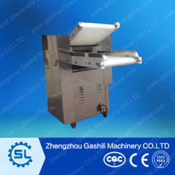 factory price commercial dough kneader for sale