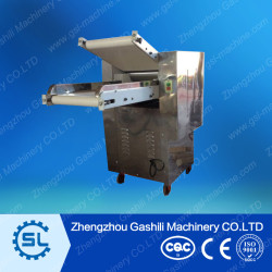 Automatic dough mixer of good quality