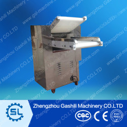 automatic pasta machine manufacturing supplier