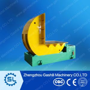 industrial machinery Turning machine price