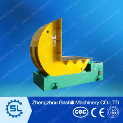 industrial machinery Turning machine price