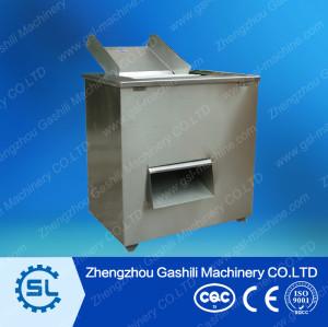 200-400kg/h Popular plant price filleting machine for sale in promotion 0086-13939083462