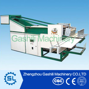 Automatic noodle stick cutting machine