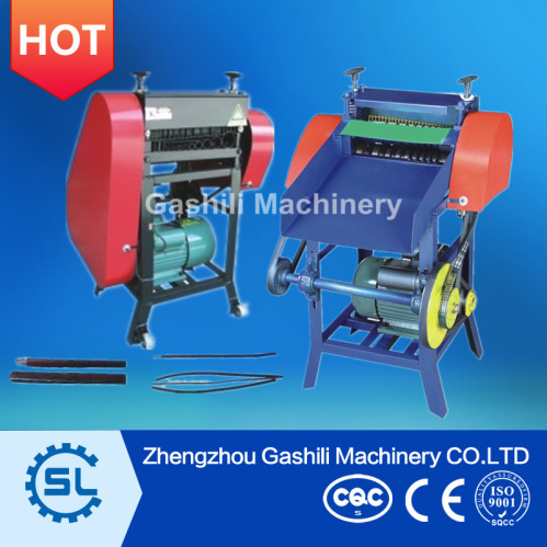 wire cutting and stripping machine manufacturer