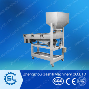 metal pvc recycling sorter machine supplier