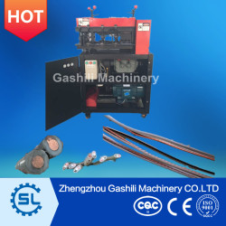 Dia.1.5-98mm Widely used wire stripping machine for sale