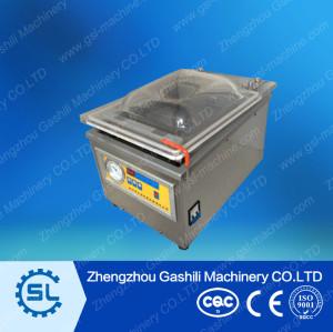 vacuum packing machine price