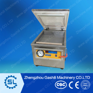 food vacuum packing maker for sale