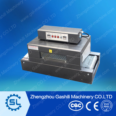 factory price Shrink Film Machine for sale