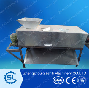 nut walnuts cracking machine supplier for sale