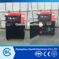 Automatic Cable Peeling Machine