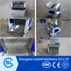Popular product new type bread slicer for sale