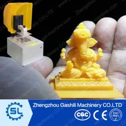 Popular sale 3D printer with best price